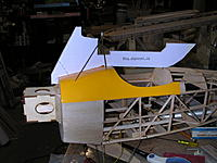 Name: DSCN6537.JPG