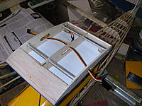 Name: DSCN6539.JPG