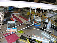Name: DSCN6541.JPG