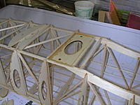 Name: DSCN4347.jpg