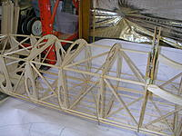 Name: DSCN4350.jpg