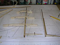 Name: DSCN4357.jpg