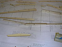 Name: DSCN4370.jpg Views: 218 Size: 174.7 KB Description: Spar doubler S2A glues to one side of rear spar S2.