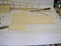 Name: DSCN4382.jpg Views: 195 Size: 153.7 KB Description: Lower side stab sheeting edge glued.