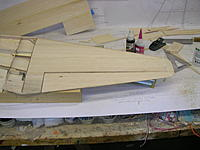 Name: DSCN4400.jpg