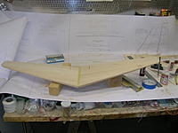 Name: DSCN4401.jpg