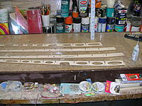 Name: DSCN4403.jpg