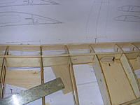 Name: DSCN4423.jpg Views: 168 Size: 175.5 KB Description: Right wing panel leading edge added.