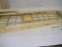 Name: DSCN4439.jpg