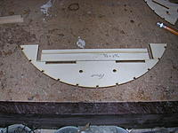 Name: DSCN4464.jpg