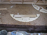 Name: DSCN4465.jpg