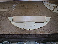 Name: DSCN4466.jpg