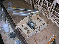 Name: DSCN4473.jpg