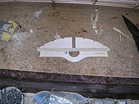 Name: DSCN4475.jpg
