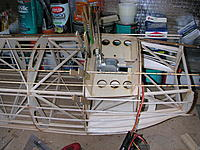 Name: DSCN4476.jpg