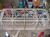 Name: DSCN4478.jpg