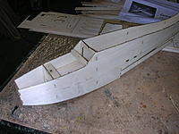 Name: DSCN4863.JPG