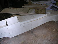Name: DSCN4865.JPG