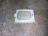 Name: DSCN4868.JPG