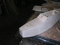 Name: DSCN4870.JPG