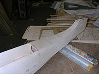 Name: DSCN4872.JPG