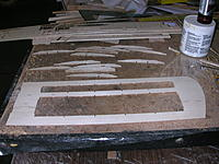 Name: DSCN4879.JPG