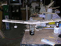 Name: DSCN4885.JPG