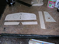 Name: DSCN4887.JPG