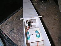 Name: DSCN4888.JPG