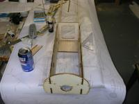 Name: DSCN2182.jpg