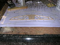 Name: DSCN5089.JPG