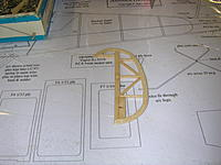 Name: DSCN5092.JPG Views: 63 Size: 648.5 KB Description: One rudder si vous plais!!!