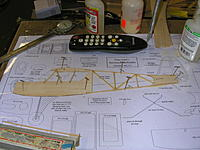 Name: DSCN5093.JPG Views: 103 Size: 670.4 KB Description: And a fuselage side ready to go!!