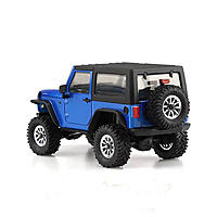 Name: Orlandoo-OH35A01-Kit-Hunter-Jeep01.jpg