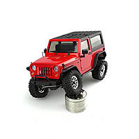 Name: Orlandoo-OH35A01-Kit-Hunter-Jeep06.jpg
