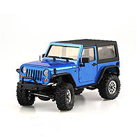 Name: Orlandoo-OH35A01-Kit-Hunter-Jeep07.jpg