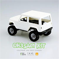 Name: Orlandoo-OH35A01-Kit-Hunter-Jeep08.jpg