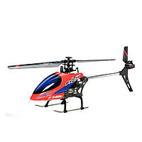 Name: FX071C-6-Axis-Gyro-Flybarless-RC-Helicopter.jpg Views: 142 Size: 52.7 KB Description: