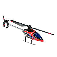 Name: FX071C-6-Axis-Gyro-Flybarless-RC-Helicopter_2.jpg Views: 125 Size: 50.1 KB Description: