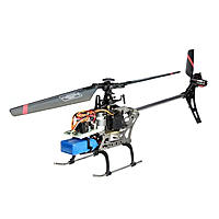 Name: FX071C-6-Axis-Gyro-Flybarless-RC-Helicopter_4.jpg Views: 126 Size: 56.0 KB Description: