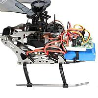 Name: FX071C-6-Axis-Gyro-Flybarless-RC-Helicopter_9.jpg Views: 139 Size: 52.7 KB Description: