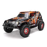 Name: Feiyue-FY02-Extreme-Change-1-12-SUV-4WD-Off-Road-Racer-40KM-H-Super-Speed-RC-Car-Orange.jpg Views: 4 Size: 43.2 KB Description: