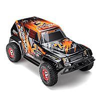Name: Feiyue-FY02-Extreme-Change-1-12-SUV-4WD-Off-Road-Racer-40KM-H-Super-Speed-RC-Car-Orange_1.jpg Views: 4 Size: 52.1 KB Description: