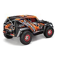 Name: Feiyue-FY02-Extreme-Change-1-12-SUV-4WD-Off-Road-Racer-40KM-H-Super-Speed-RC-Car-Orange_2.jpg Views: 4 Size: 46.0 KB Description: