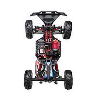 Name: Feiyue-FY02-Extreme-Change-1-12-SUV-4WD-Off-Road-Racer-40KM-H-Super-Speed-RC-Car-Orange_6.jpg Views: 3 Size: 84.4 KB Description:
