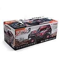 Name: Feiyue-FY02-Extreme-Change-1-12-SUV-4WD-Off-Road-Racer-40KM-H-Super-Speed-RC-Car-Orange_8.jpg Views: 5 Size: 47.8 KB Description: