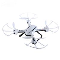 Name: JJRC H12CH RC Quadcopter01.png Views: 148 Size: 303.8 KB Description: