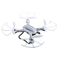 Name: JJRC H12CH RC Quadcopter02.png Views: 150 Size: 306.7 KB Description: