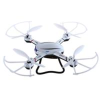 Name: JJRC H12CH RC Quadcopter03.png Views: 140 Size: 366.9 KB Description: