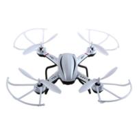 Name: JJRC H12CH RC Quadcopter04.png Views: 143 Size: 356.8 KB Description: